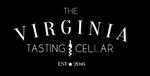 Virginia Tasting Cellar