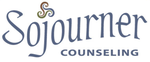 Sojourner Counseling LLC
