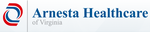Arnesta Healthcare of Virginia