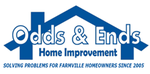 Odds & Ends Home Improvement