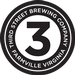 Third Street Brewing, LLC