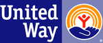 The United Way of Prince Edward County