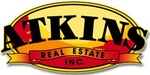 Atkins Real Estate