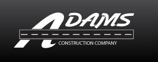 Gallery Image Adams_Construction_Logo_230118-085747.png