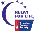 Relay for Life of Farmville
