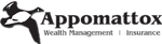 Appomattox Insurance and Wealth Management