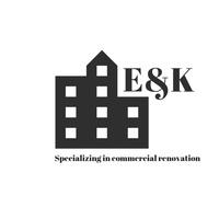 E & K Fine Properties, LLC