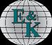 E & K Construction
