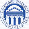 University Center and Student Activities @ Longwood University