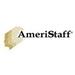 Ameristaff