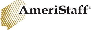 ameristaff logo