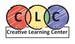 Creative Learning Center of Farmville