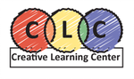 Creative Learning Center of Farmville