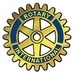 Rotary Club of Farmville