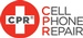 CPR Cell Phone Repair | Farmville