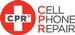 CPR Cell Phone Repair | Farmville