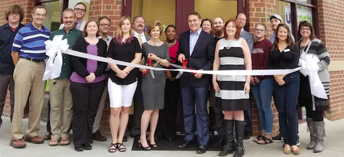 Gallery Image uptech_ribbon-CUT.png