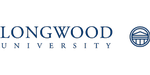 Longwood University Andy Taylor Center