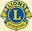 Farmville Lions Club
