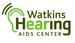 Watkins Hearing Aids Center
