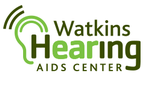 Watkins Hearing Aids Center