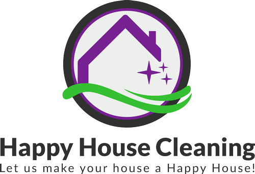 Gallery Image Happy%20House%20Cleaning%20-%20vertical%20logo.png
