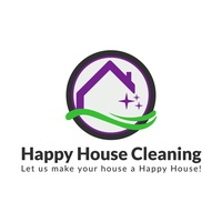Happy House Cleaning, LLC