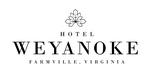 Hotel Weyanoke