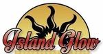 Island Glow, LLC