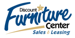 Discount Furniture Center Sales & Leasing