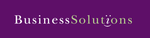 Business Solutions, Inc