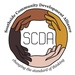 Southside Community Development Alliance