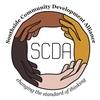 Southside Community Development Alliance