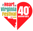 Heart of Virginia Festival