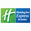 Holiday Inn Expess and Suites Farmville, VA