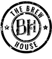 Brew House, The