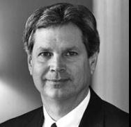 Herbert E. Maxey, Jr., P.C.