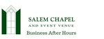 Salem Chapel and Event Venue
