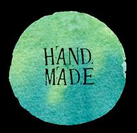HandMade Inc