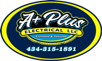A+ Plus Electrical, L.L.C.