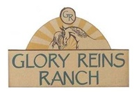 Glory Reins Ranch