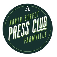 North Street Press Club, The
