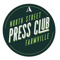 North Street Press Club, The
