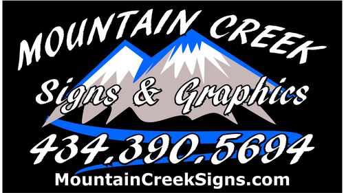 Gallery Image mountain%20creek%2048x27.png