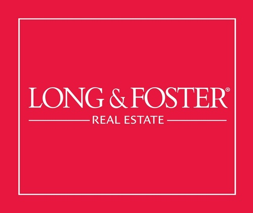 Gallery Image Long%20and%20Foster%20new%20logo.jpg