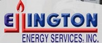 Ellington Energy Services