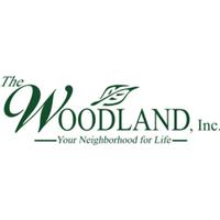 Woodland, Inc. 3, The