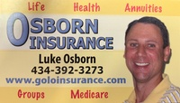 Osborn Insurance