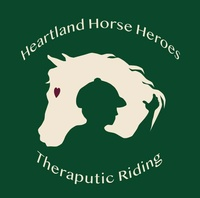 Heartland Horse Heroes