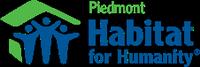 Piedmont Habitat for Humanity